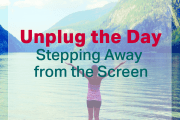 Unplug the Day