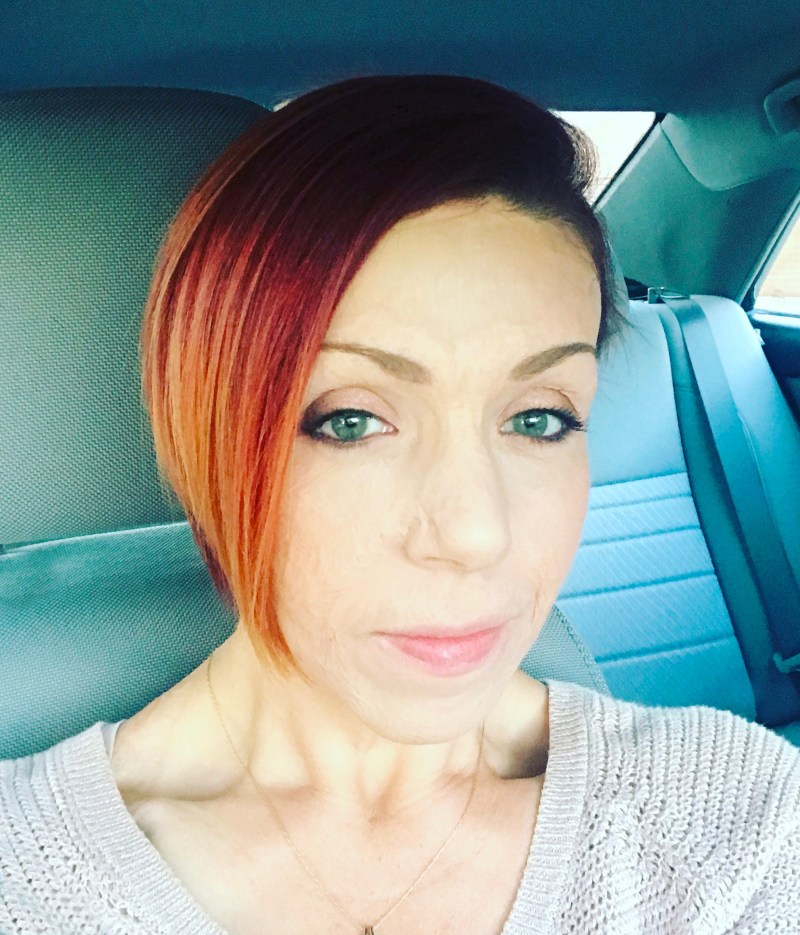 Jessica Martin