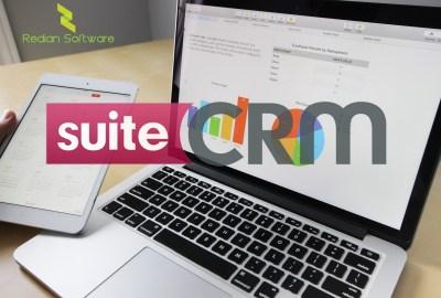 Suitecrm Asterisk integration