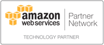 Amazon Technical Partner
