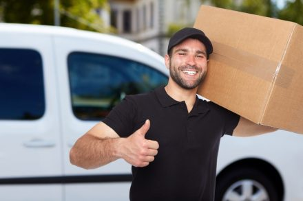 Moving Furniture – Moving Companies or Doing it Yourself