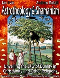 https://i0.wp.com/www.redicecreations.com/radio/2006/06jun/astrotheology.jpg