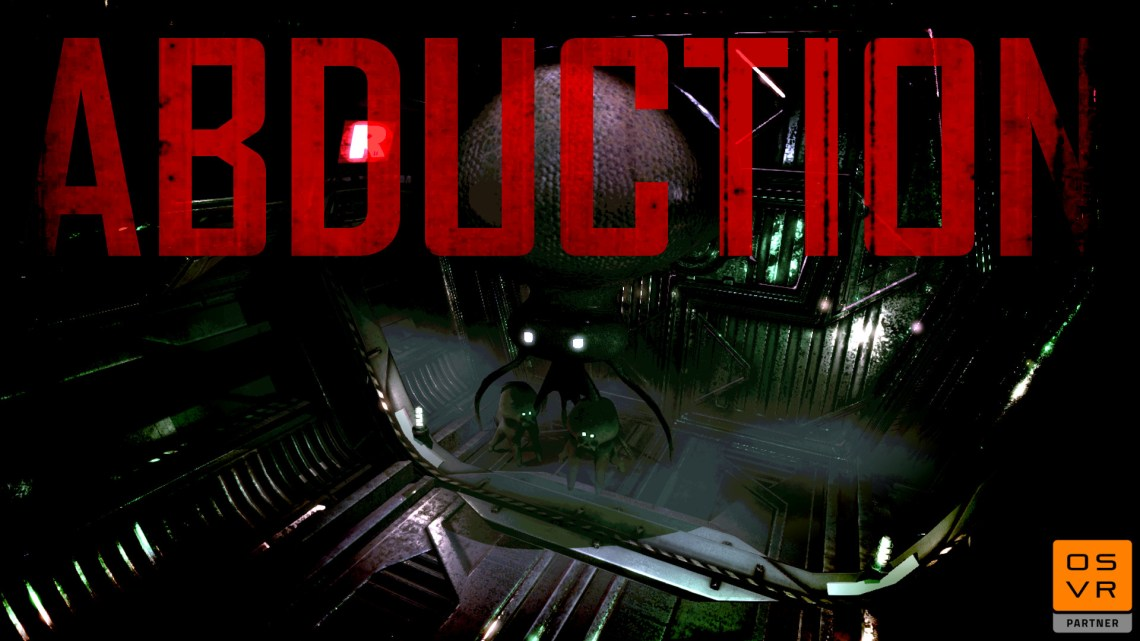 AbductionLogoShipwOSVRLogo