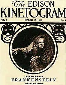 frankenstein_1910_poster