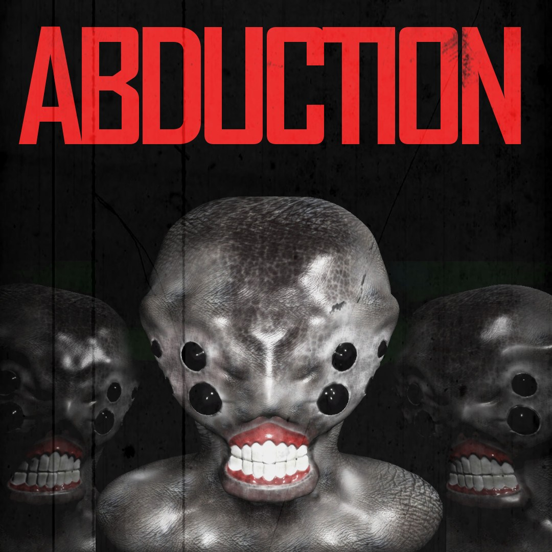 Abduction Episode 1 Image