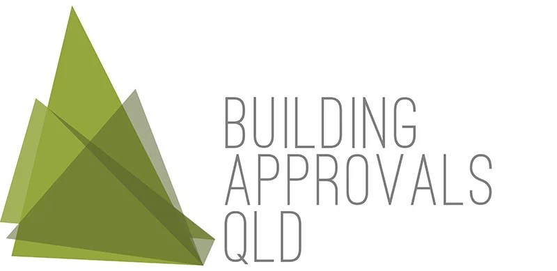 big building approvals qld logo