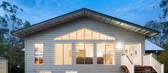 Home Extensions Builders Brisbane Redkem Constructions