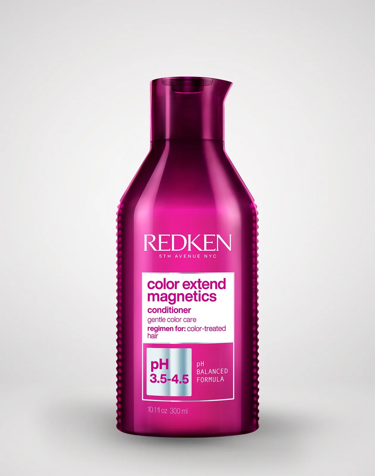 Color Extend Magnetics Sulfate Free Shampoo For Colored