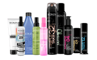 Redken | Haircare, Hair Styling, Hair Color, & Products