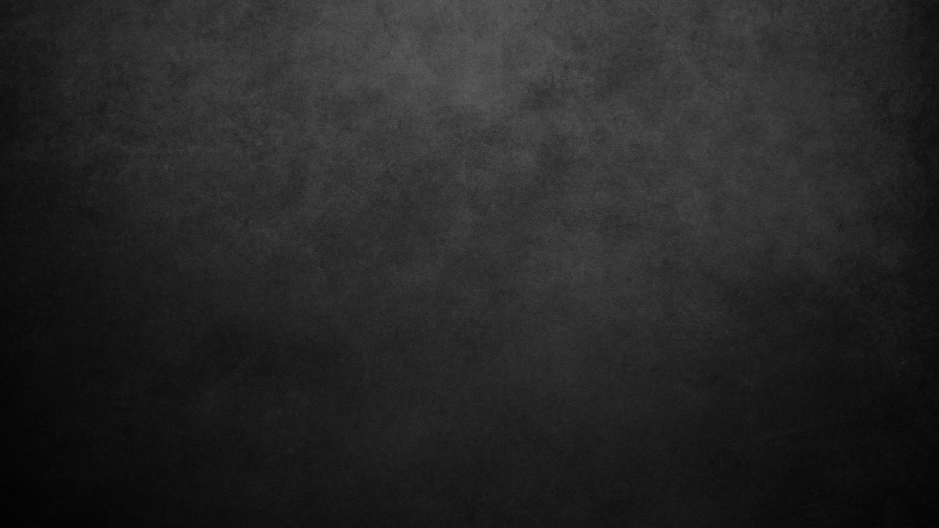 Dark Background - Red Key Real Estate Omaha