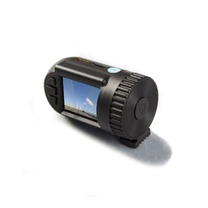 Red Kite HD Dash Camera