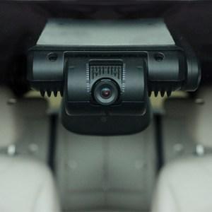 TrackEye-Nano-Advanced-Dash-Cam4