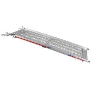 Tailboard Ramp