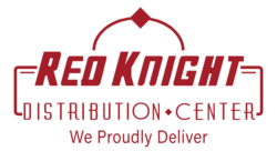 Red Knight Distribution Center