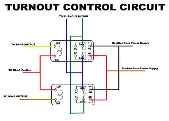 Kbic 120 Wiring Diagram Signal Electronics