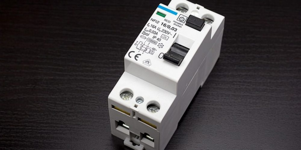 Diagram How Do Circuit Breakers Work To Prevent Electrical Fires