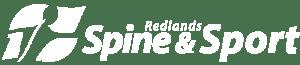 Redlands Spine & Sport