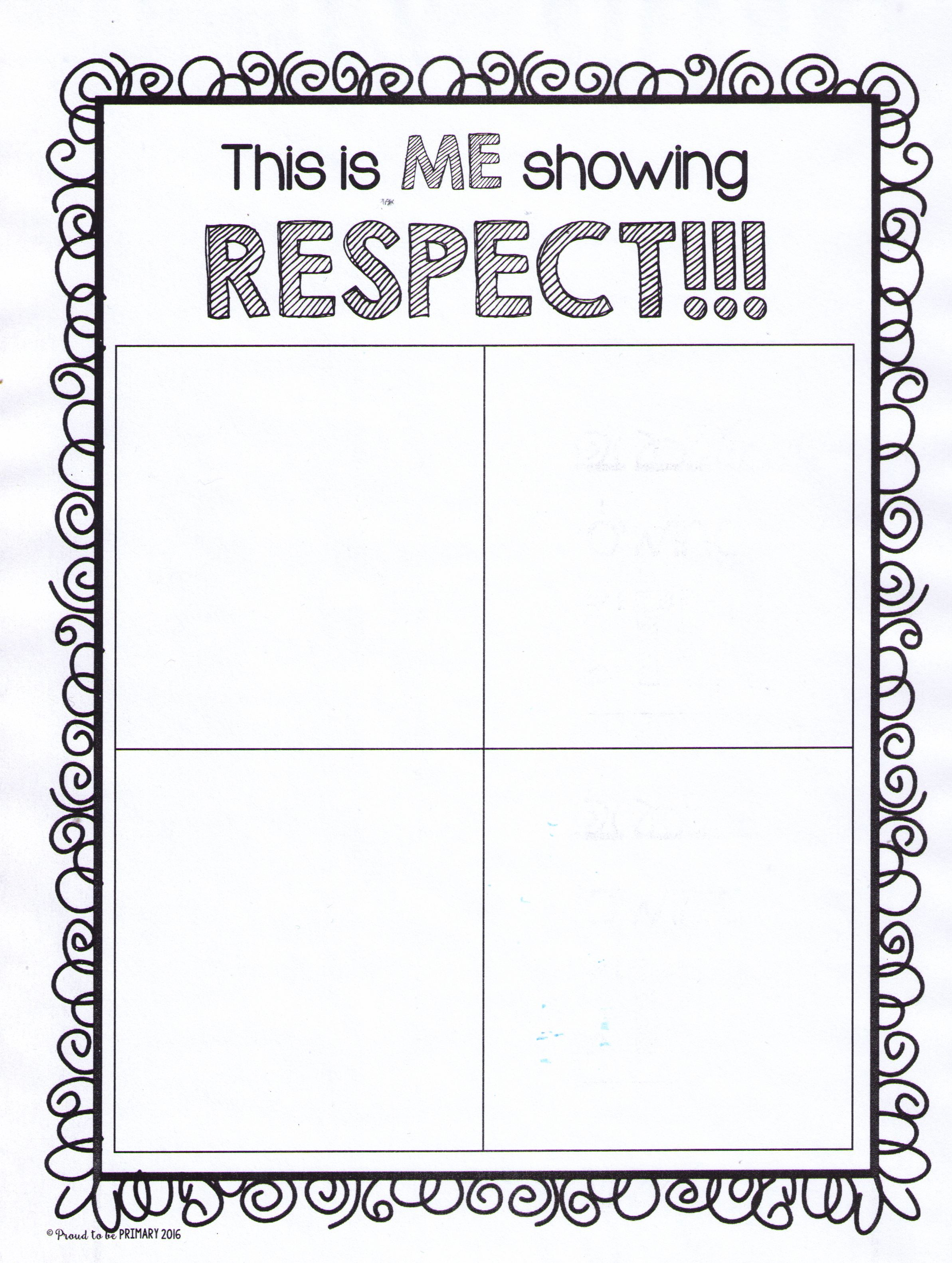 Preschool Sinhala Worksheet