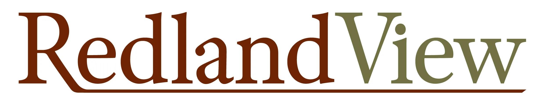 Redland View