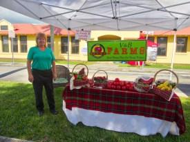 Redland Country Market