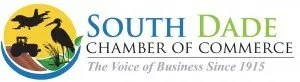 South Dade Chamber of Commerce