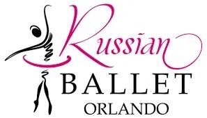 Russian Ballet of Orlando