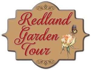 South Dade Garden Club Redland Private Garden Tour
