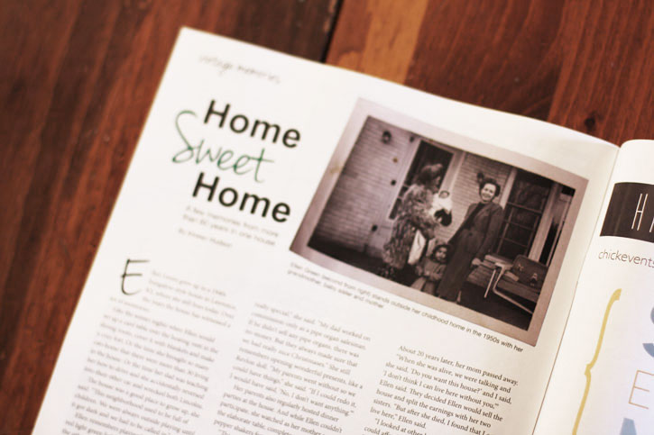 half_magazine_web