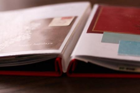 open_scrapbook
