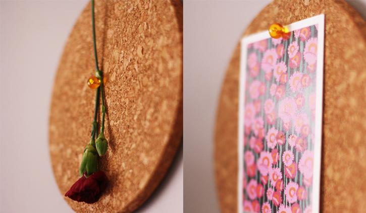 rose_spring