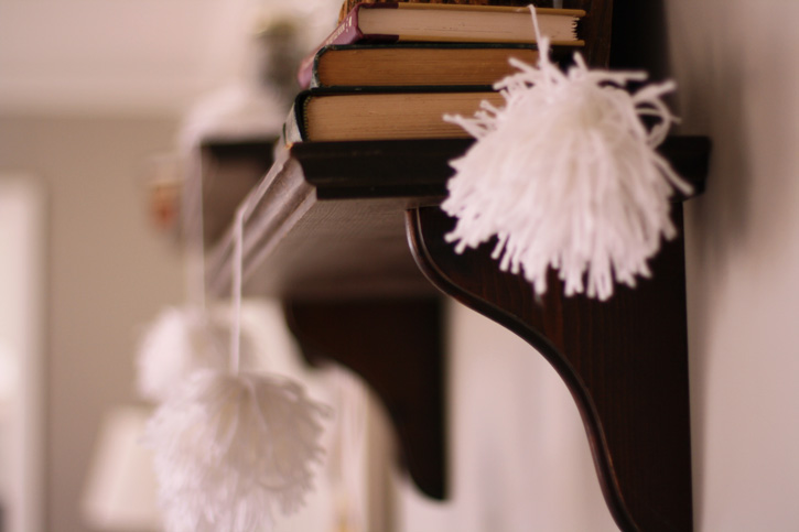 side_shelf