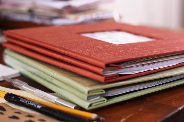 orange_green_scrapbooks