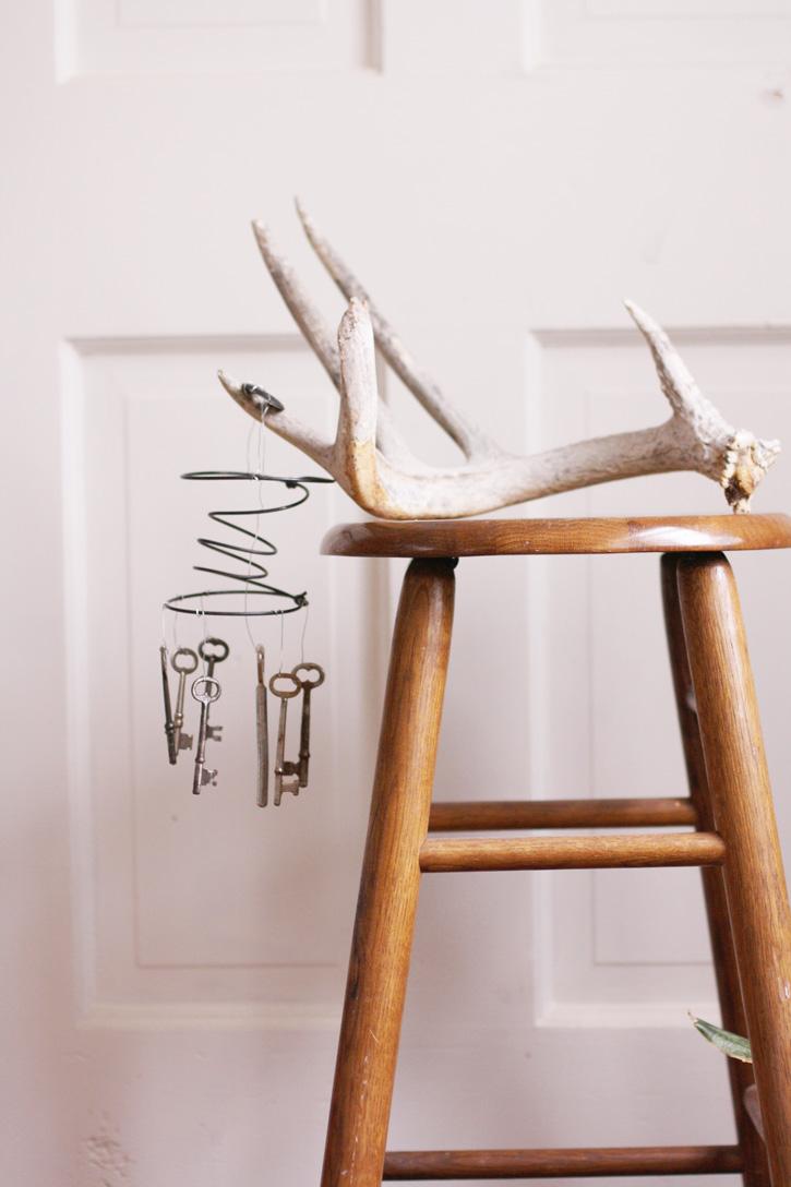 windchime_stool