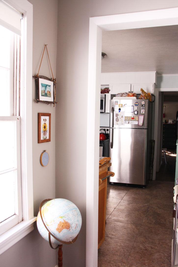 kitchen_looking