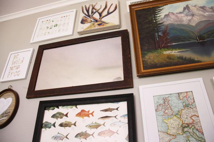 gallery_wall_up