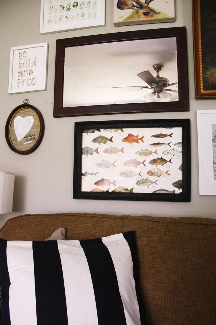pillow_wall