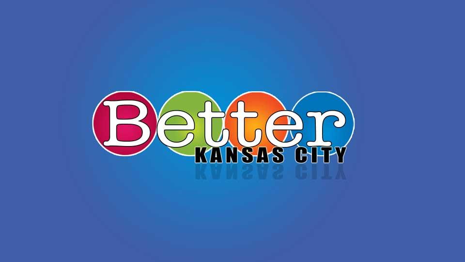 Better Kansas City