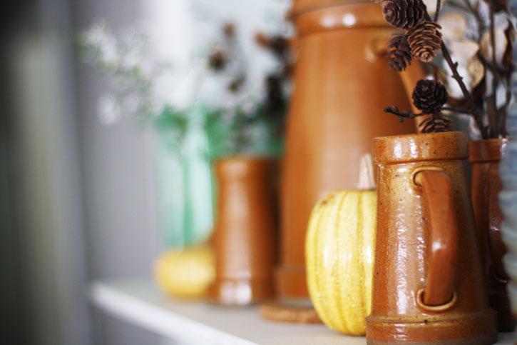 thanksgiving_small
