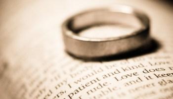 Resultado de imagen de divorce