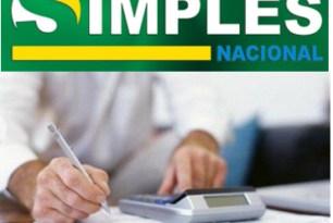 Simples Nacional 2018 – Vamos aprender a calcular?