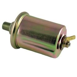 pricol oil pressure gauge wiring diagram trailer 7 presssure sender unit