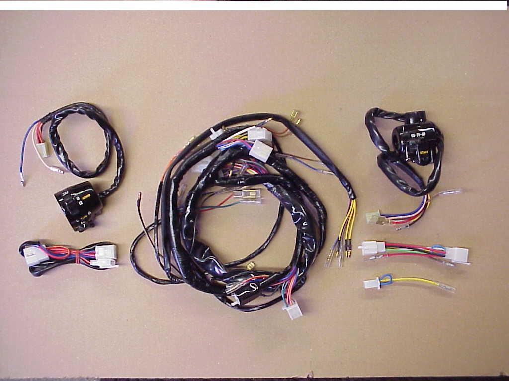 2004 saturn ion redline wiring diagram of split air conditioner 2006 ignition switch ebay autos post