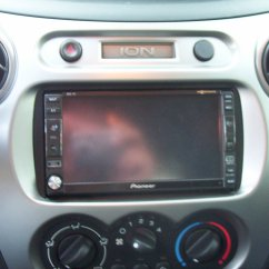 2004 Saturn Ion Redline Wiring Diagram 2 Way Dimmer Switch Radio 04 Best Library For Stereo 5237 Fs New Pioneer Avic D1 Double Din In