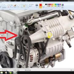 1999 Saturn Sl2 Wiring Diagram Bohr For All Elements Ion Engine   Get Free Image About