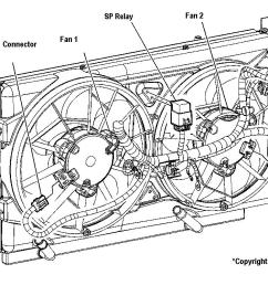 chrysler cooling fan relay wiring diagram [ 1140 x 747 Pixel ]