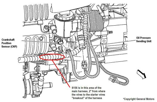 small resolution of wrg 1178 2006 gmc envoy cooling fan wiring diagram2006 gmc envoy cooling fan wiring diagram