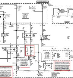 monsoon wiring diagram further 2007 pontiac g6 monsoon wiring diagram [ 1513 x 1066 Pixel ]