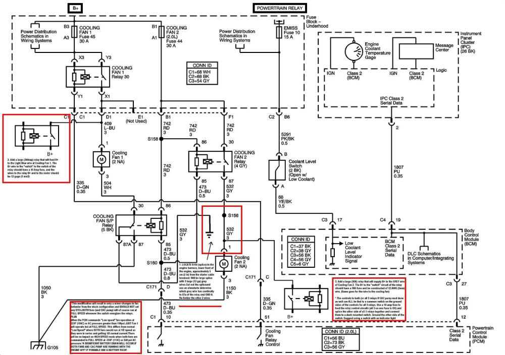 medium resolution of monsoon wiring diagram further 2007 pontiac g6 monsoon wiring diagram
