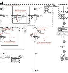 cobalt ss wire diagrams wiring diagram chevy cobalt cooling fan wiring library chevrolet  [ 1937 x 1359 Pixel ]