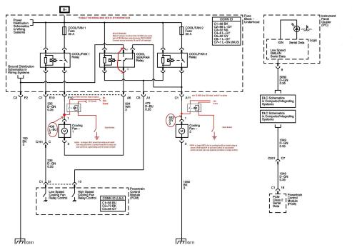 small resolution of how to wire the fan to a switch page 4 saturn ion redline forumsclick image
